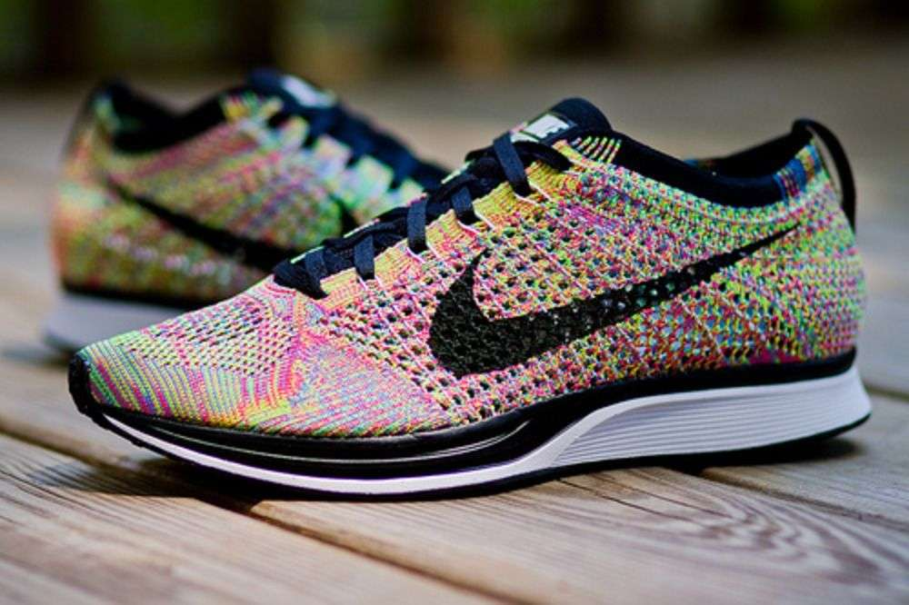 1081913-klekt-nike-flyknit-racer-multicolor-normal.jpg