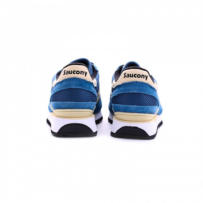 Кеды Saucony Shadow Original 2108-539
